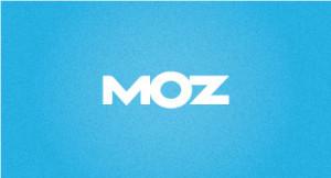 moz-white-thumbnail