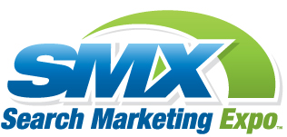 SMX logo