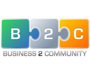 Business_2_Community_Logo1-300x250