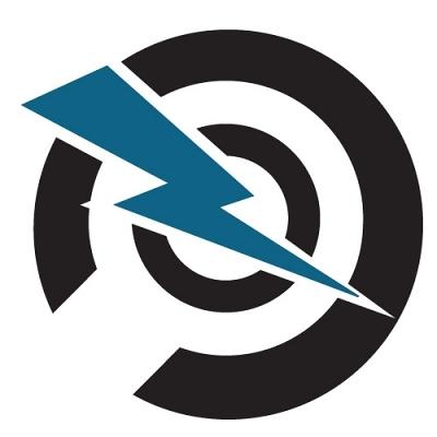 HeroicSearch_emblem1