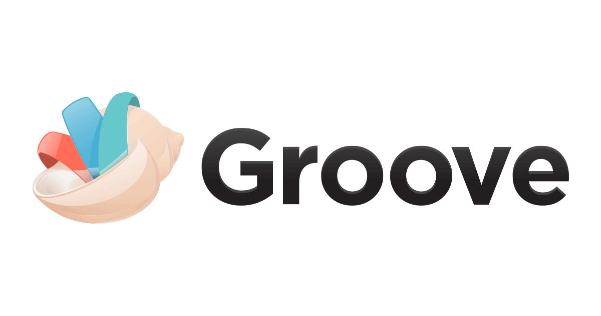 groove_logo_opengraph