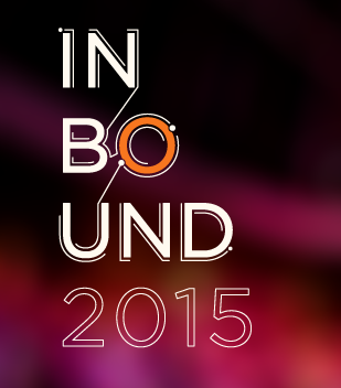 inbound-2015_logo