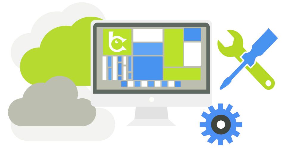 website-migration-content