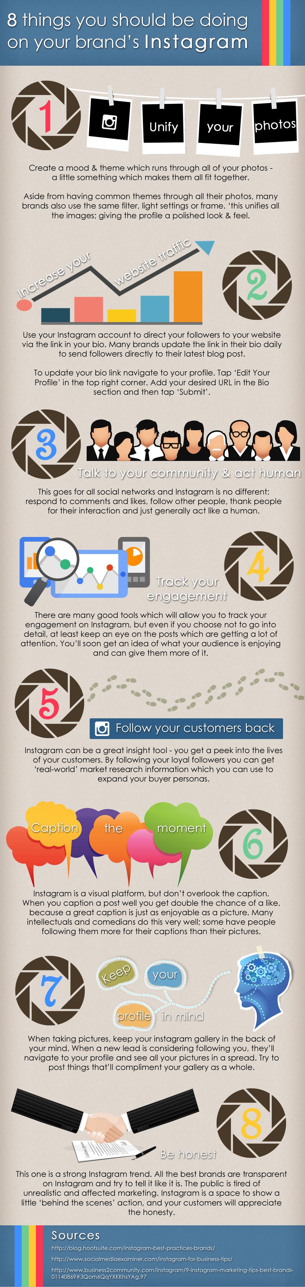 instagram-infographic-updat