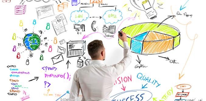 planning-ideas