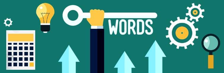 Seo Keywords Multiplier
