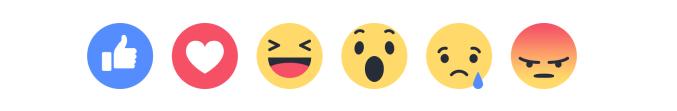 reaction-post