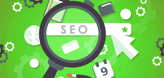 seo-snippets