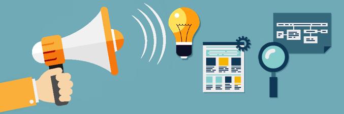 voice-search-marketing