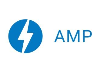 google_amp_logo_32424_blog_thumb