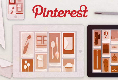 third-party-ads-into-pinterest-promotions