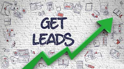 get-leads-vector