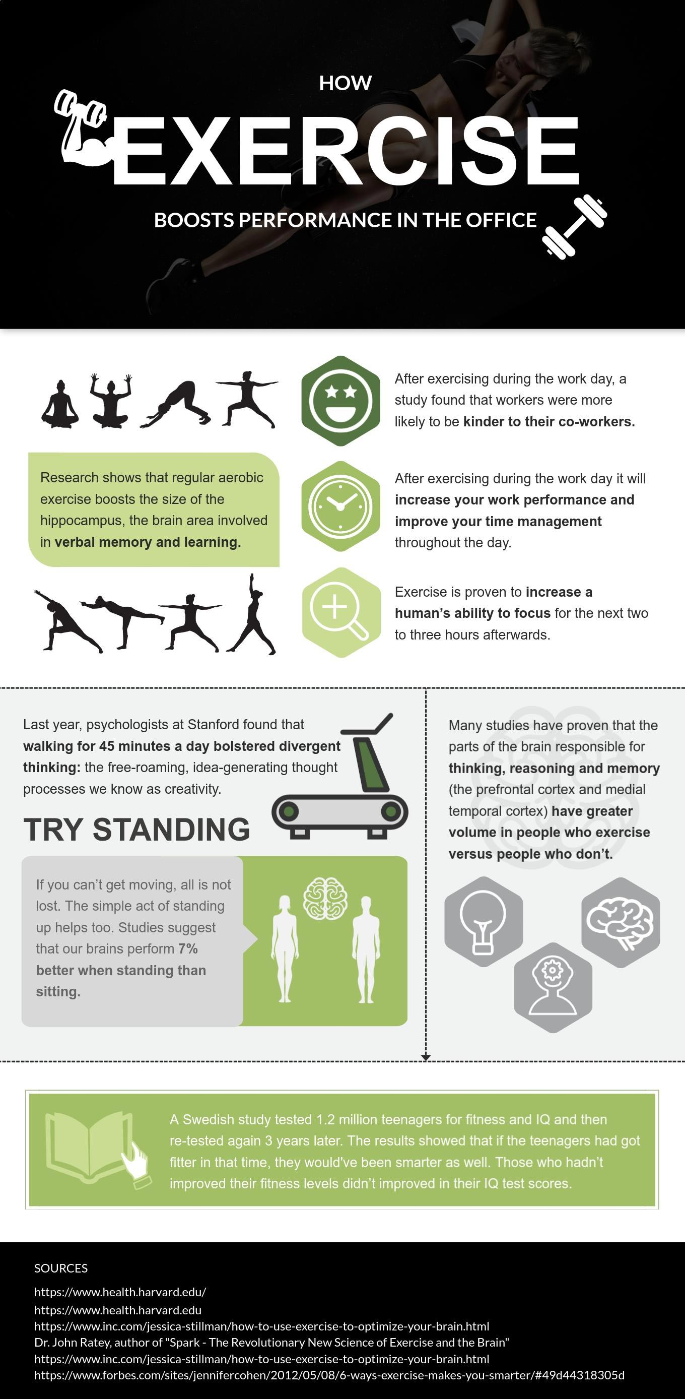 How-exercise-boosts-performance-in-the-office-infographic