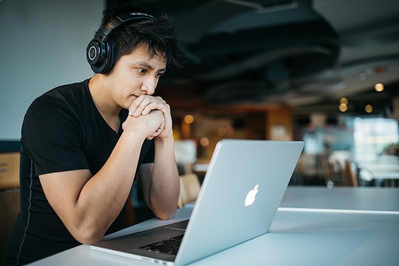 employee-learning-online