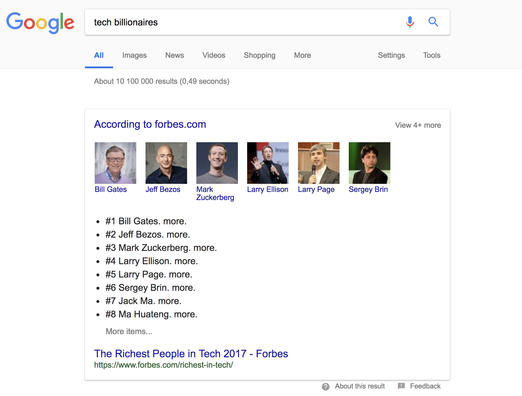 tech-billionaires-Google-related-search