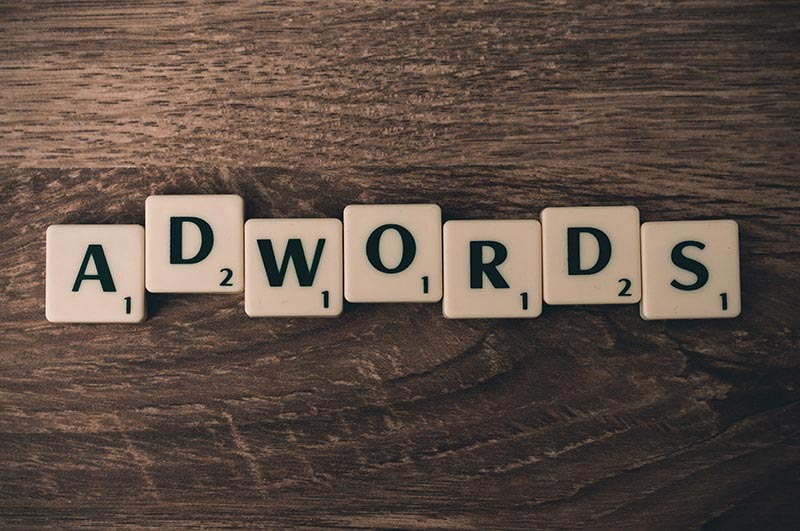 adwords-scrabble-blocks