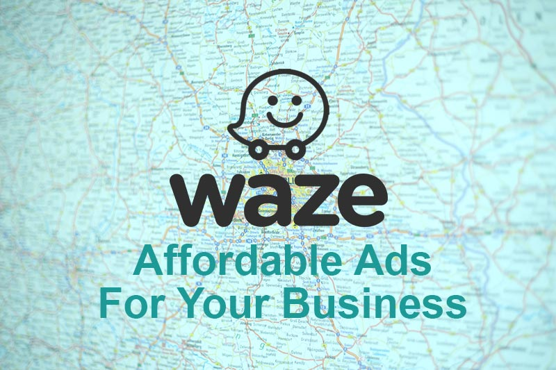 waze-affordable-ads-for-small-businesses