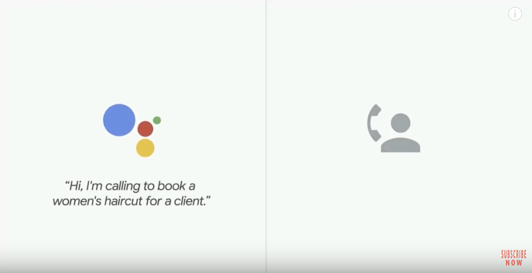 Google-assistant-schedule-call