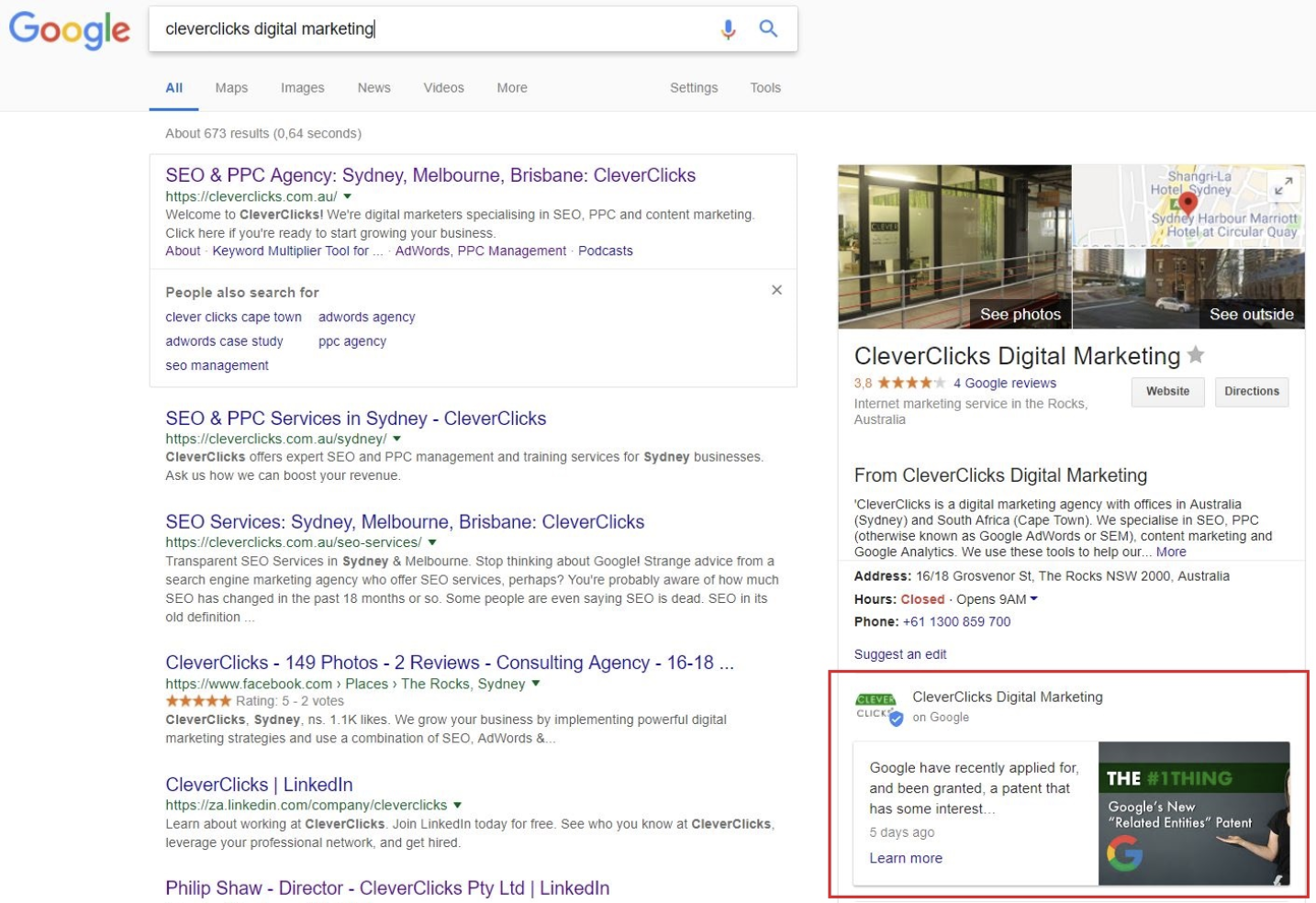 Google-post-in-Google-my-business