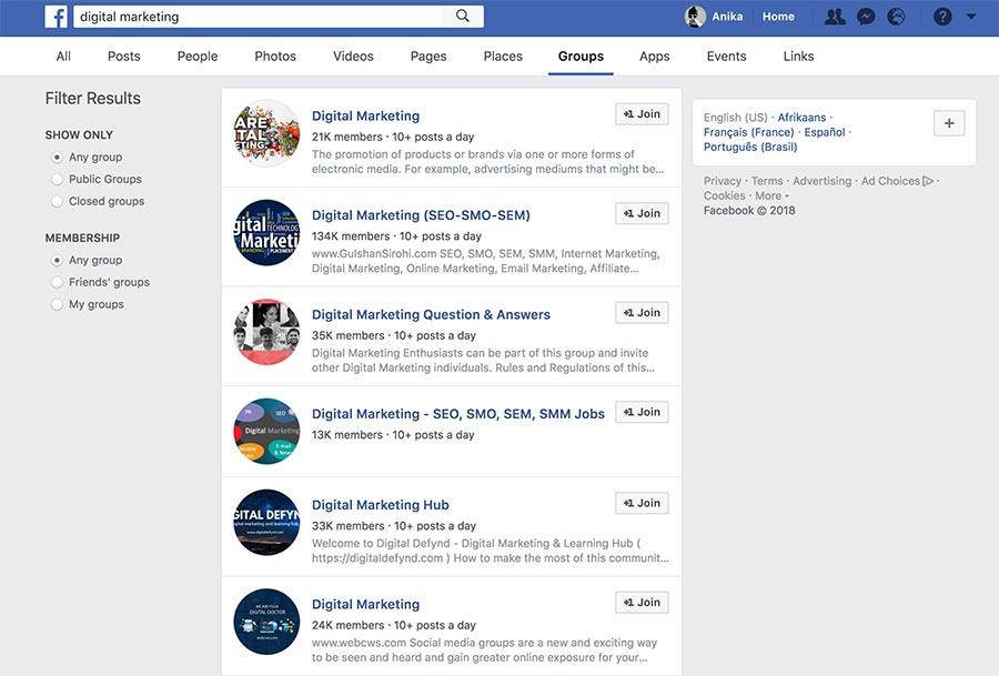digital-marketing-facebook-groups