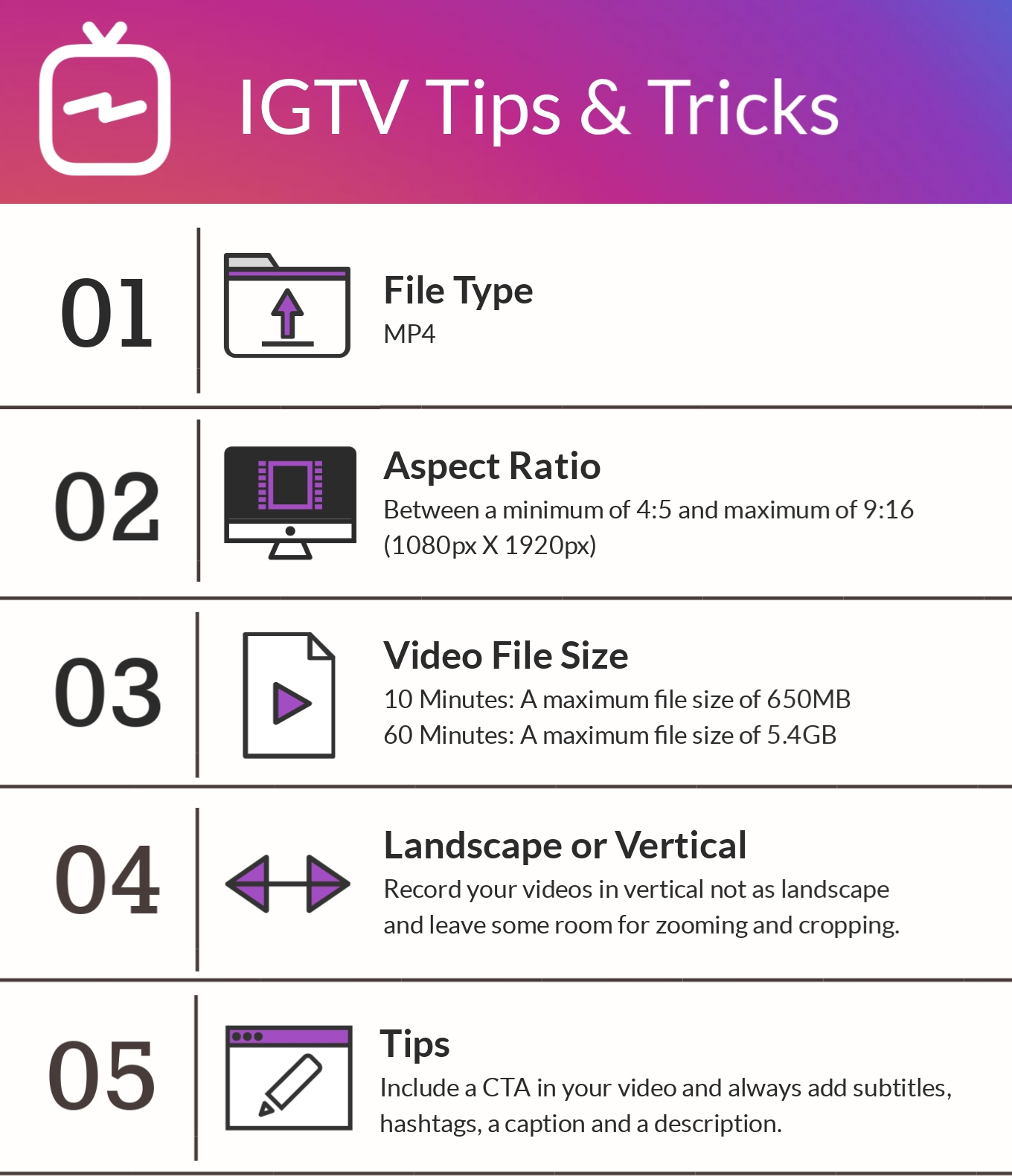 IGTV-tips-and-tricks