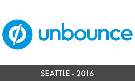 unbounce-conference-logo