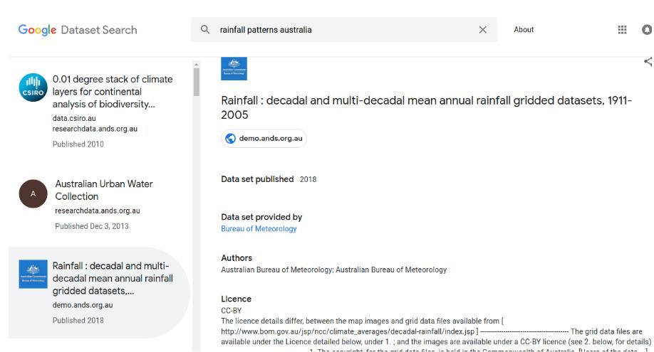 screen-dataset-google-new-tool