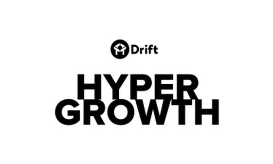 drift-hyper-growth-b&w