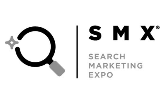search-marketing-expo-b&w
