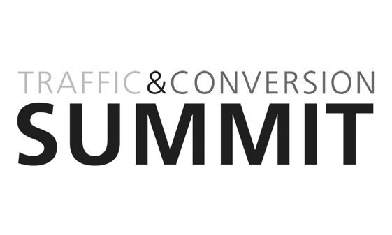 traffic-and-conversion-summit-b&w